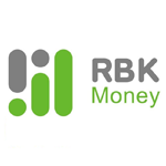 Как завести RBK Money кошелек