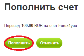 Forex4you 18